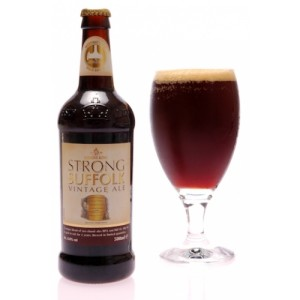 Strong-Suffolk-Vintage-Ale_2-500x5001