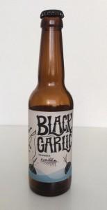 cerveza-de-ajo-negro2