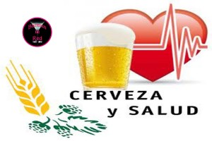cerveza-y-salud